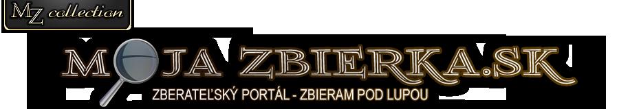 Mojazbierka.sk