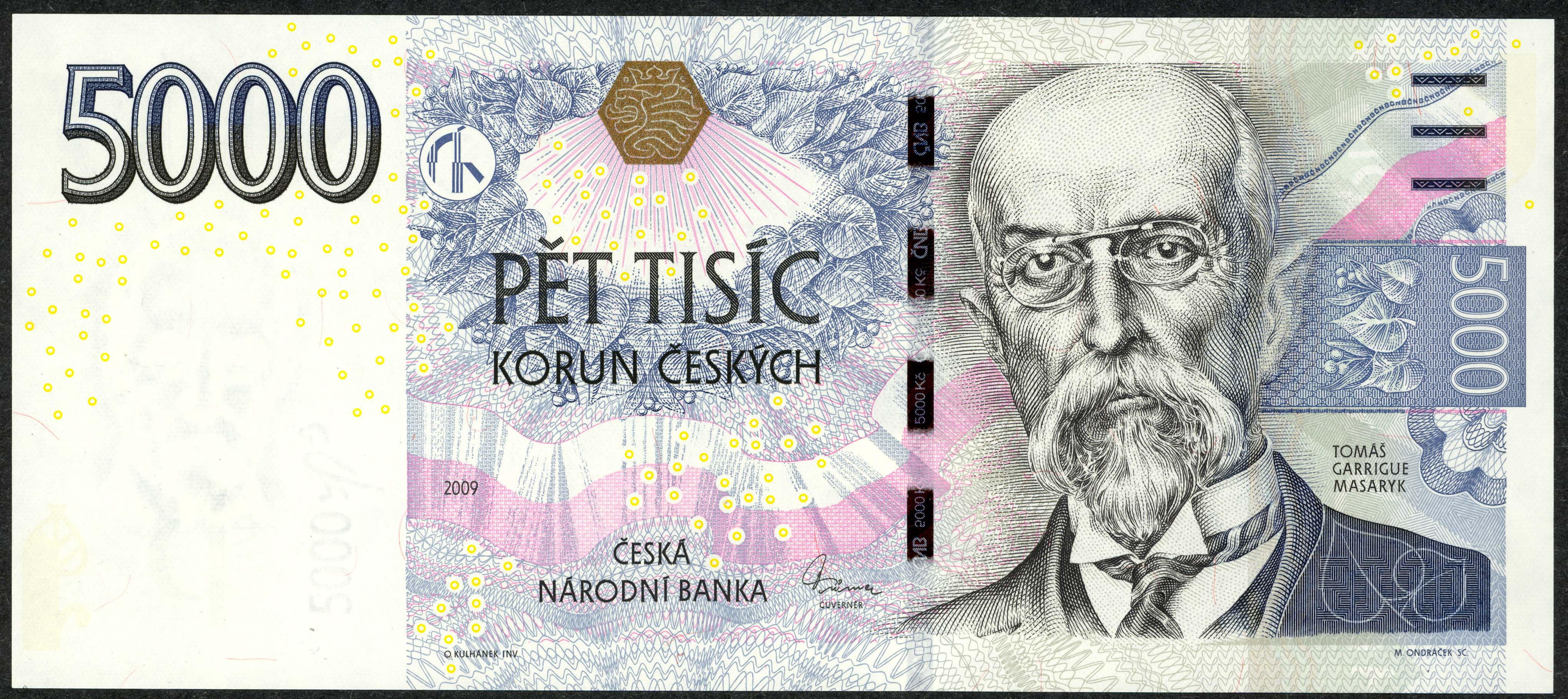 15000 Czk In Euro